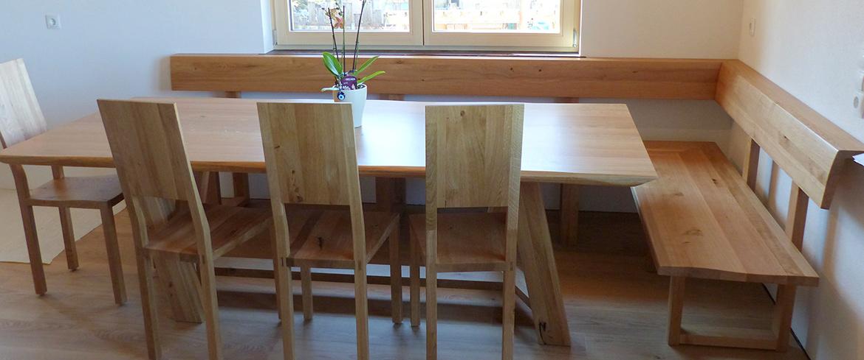 funktionsfaehiger in Feldkirch Haushalt & Möbel